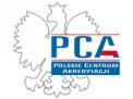 wzorcowanie PCA